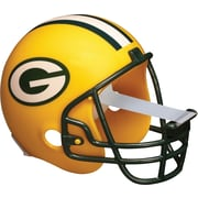 Scotch® Green Bay Packers Helmet Tape Dispenser with Scotch®Magic™ Tape