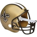 Scotch® New Orleans Saints Helmet Tape Dispenser with Scotch®Magic™ Tape