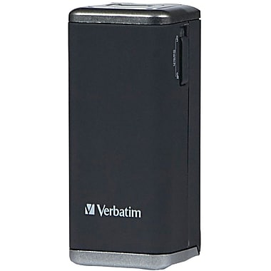 Verbatim 97928 AA Power Pack
