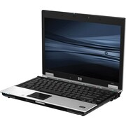"Refurbished HP Elitebook 6930p 14.1"", 160GB Hard Drive, 2GB Memory, Intel Core 2 Duo, Win 7 Home"