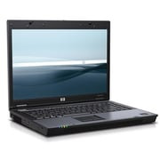Refurbished HP 6510B 14, 80GB Hard Drive, 2GB Memory, Intel Core 2 Duo, Win 7 Home Premium