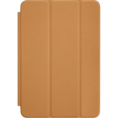 Apple iPad mini Smart Case, Brown