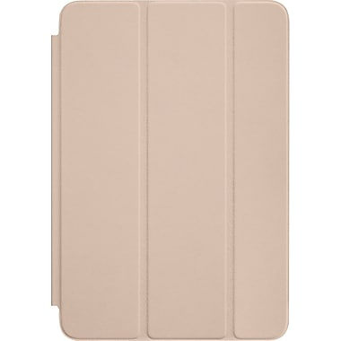 Apple iPad mini Smart Case, Beige