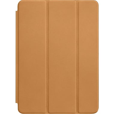 Apple iPad Air Smart Case, Brown