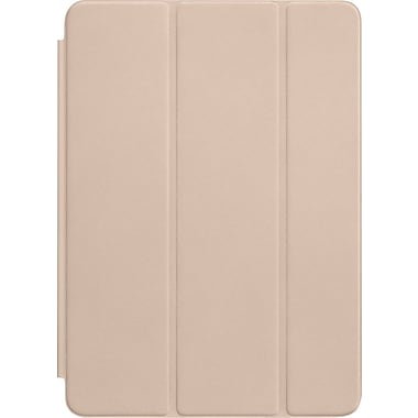 Apple iPad Air Smart Case, Beige
