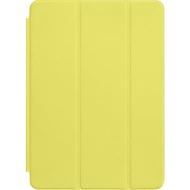 Apple iPad Air Smart Case, Yellow