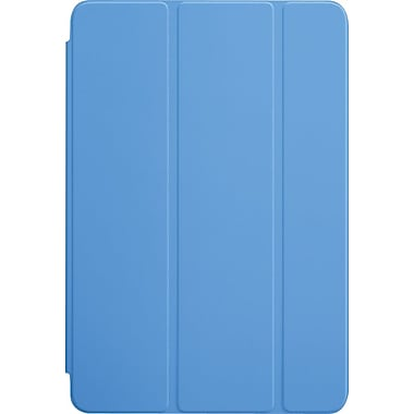 Apple iPad mini Smart Cover, Blue
