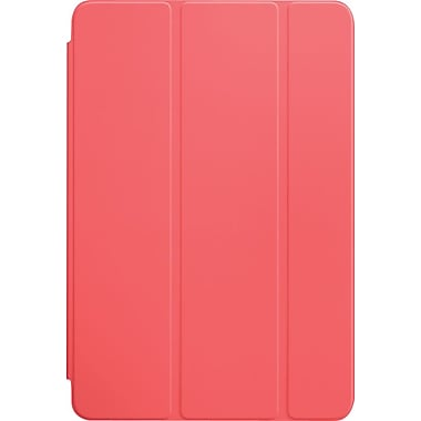 Apple iPad mini Smart Cover, Pink