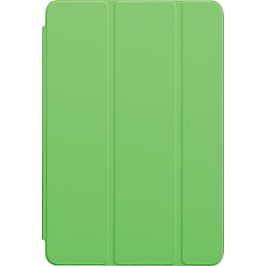 Apple iPad mini Smart Cover, Green