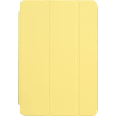 Apple iPad mini Smart Cover, Yellow