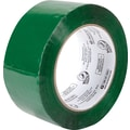 Duck Tape® Brand Duct Tape, Hot Melt Packing Tape, 1.88in.x109.3 yds.