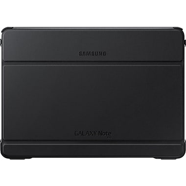 Samsung Note 10.1 2014 Edition Book Covers