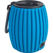 Philips Sound Shooter, Blue