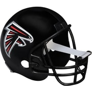 Scotch® Atlanta Falcons Helmet Tape Dispenser with Scotch®Magic™ Tape
