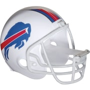 Scotch® Buffalo Bills Helmet Tape Dispenser with Scotch®Magic™ Tape