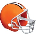 Scotch® Cleveland Browns Helmet Tape Dispenser with Scotch®Magic™ Tape