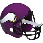 Scotch® Minnesota Vikings Helmet Tape Dispenser with Scotch®Magic™ Tape