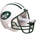 Scotch® New York Jets Helmet Tape Dispenser with Scotch®Magic™ Tape