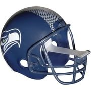 Scotch® Seattle Seahawks Helmet Tape Dispenser with Scotch®Magic™ Tape