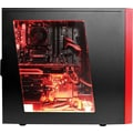 iBuyPower Power ST601 Gaming Desktop PC