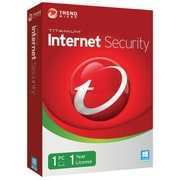 TITANIUM Internet Security 2014 for Windows (1 User) [Download]