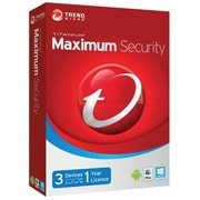 TITANIUM Maximum Security 2014 for Windows (1-3 Users) [Download]