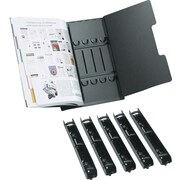 Tarifold 50410 Catalogue Rack Starter Set