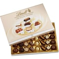 Lindt Creations Box, 40 Piece