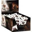 Lindt Excellence Diamonds: 70% Cocoa, 60 Piece