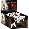 Lindt Excellence Diamonds: Chili Dark Chocolate, 60 Piece