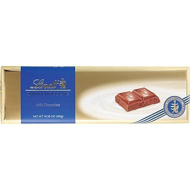 Lindt® Milk Chocolate Gold Bar