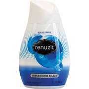 Renuzit® Super Odor Killer Air Freshener
