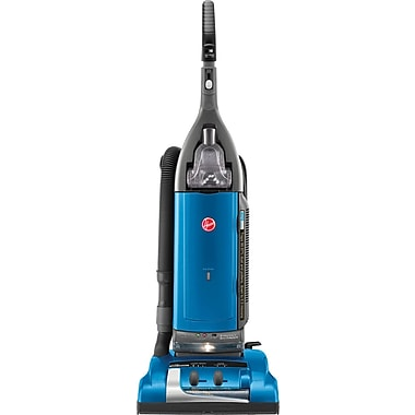 Hoover WindTunnel® Self-Propelled Bagged Upright Vacuum, Anniversary Edition