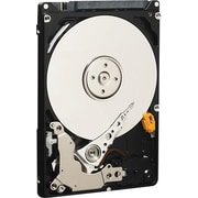 WD WDBMYH0010BNC Mainstream for Laptops Internal Hard Drive, 1TB