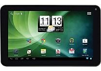 Mach Speed Trio Stealth G2 7' 8GB Tablet