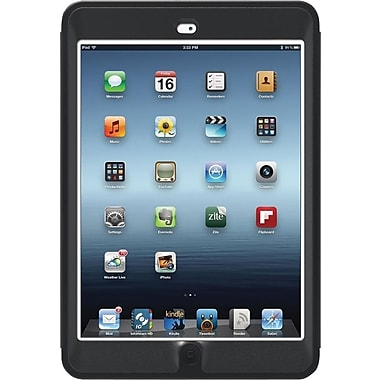 Griffin Survivor iPad 2/3/4 Cases