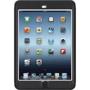 Griffin Survivor iPad 2/3/4 Case, Black