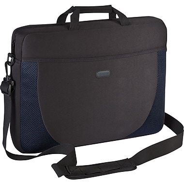 Targus 17in. Sport Laptop Sleeve