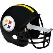 Scotch® Pittsburgh Steelers Helmet Tape Dispenser with Scotch®Magic™ Tape