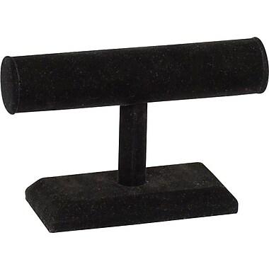 Bracelet Stand, 5