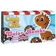 Candy Crush Color Bomb Nonpareils Box, 3 oz., 12/Pack