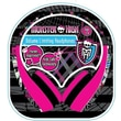 Sakar International Monster High Headphones