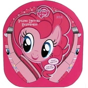 Sakar International My Little Pony Kids Friendly Headphones