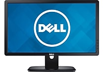 Dell 2213H 22' LED Monitor