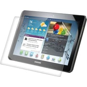"Zagg Samsung Galaxy Note 10"" Screen Protector"