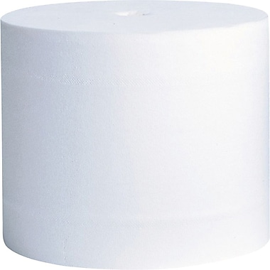 Kleenex® Cottonelle® Coreless Bath Tissue Rolls, 2-Ply, 36 Rolls/Case