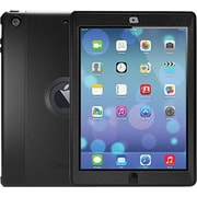 OtterBox® Defender Series™ iPad Air Case, Black