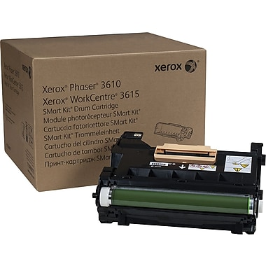Xerox Smart Kit Drum Cartridge (113R00773)