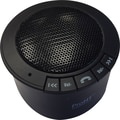 Inland Bluetooth Speaker, Black