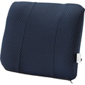 Tempur-pedic® Lumbar Cushion with Fabric Cover